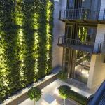 Green 152 - Luxury Apartments Rome Colosseum Monti, Rome