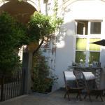 Apartment Casa LeViti, Cherasco