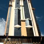 Hotel Pictures: Pan American Hotel, La Paz