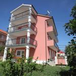 Apartments Villa Dalmazia,  Trogir