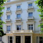 Hyde Park Boutique Hotel,  London