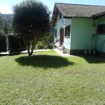 Hotel Pictures: Park Imbui House, Teresópolis