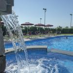 Park Hotel La Pineta, Mulazzo