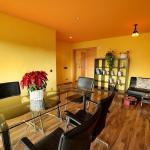 Apartment Second Floor Pineda, Pineda de Mar