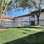 Motel 6 Lubbock,  Lubbock