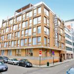 Fotos do Hotel: Chelton Hotel EU, Bruxelas