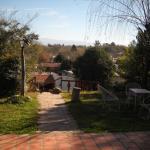 Fotos del hotel: Complejo Sierras, Santa Rosa de Calamuchita