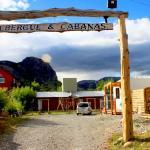 Φωτογραφίες: Complejo Como Vaca, El Chalten