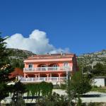 Apartments Amari,  Starigrad-Paklenica