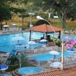 Hotel Pictures: Fazenda Hotel Mestre D'Armas, Padre Bernardo