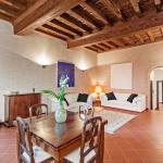 Casa Gabriele,  Mantova