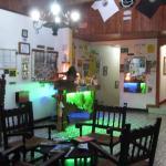 Coffee Town Hostel,  Santa Rosa de Cabal