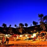 Фотографии отеля: Bedouin Oasis Camp, Рас-эль-Хайма