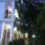 Ma Ma Guest House, Mandalay
