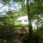 Hotel Pictures: Apartment Schwarzwald Total, Freudenstadt