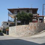 Studios Oasis,  Neos Marmaras