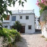 Hotel Pictures: Casa Maite - Bubión, Bubión