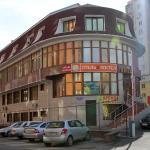 Hostel Hotsy-Totsy, Stavropol