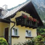 Hotellikuvia: Grimmingapartment Maier, Stainach