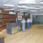 Hotel Shivani International,  Rānchī