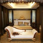Tian An Guo Hui Luxury Hotel, Beijing