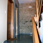 Hotel Pictures: Vistamar Galicia Caldas, Caldas de Reis