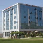 Avsar Hotel,  Malatya