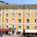 Hotel San Valentino, Rome