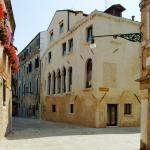 Hotel Cà Zusto Venezia, Venice