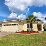 55827 by Executive Villas Florida, Davenport