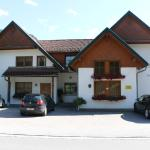 Appartementhaus Lang,  Schladming