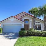 49991 by Executive Villas Florida,  Davenport
