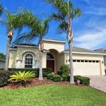 49964 by Executive Villas Florida, Davenport