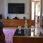 Apartments Lenardic, Bled