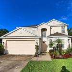 49917 by Executive Villas Florida, Davenport