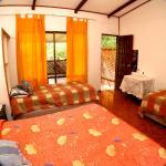 Residencial Tahai, Hanga Roa
