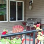 Hotel Pictures: The 3 Bees Bed and Breakfast,