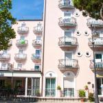 Hotel Laura, Cesenatico