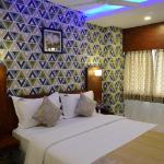 De Castle Inn,  Chennai