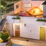Elly Guesthouse, Busan