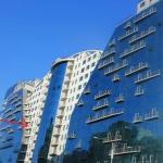 Batumi Apartment,  Batumi