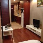 Lovely Home Boutique Apartment Hotel Beijing - Zhong Wan International,  Beijing