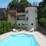 Hotel Pictures: Gite au Pigeonnier Mas Batlle, Millas