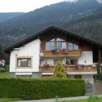 Hotellbilder: Haus Bergblick, Hermagor