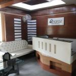 2moroz Service Apartment, Kozhikode