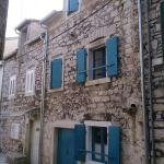 Holiday Home Tonci,  Vodice