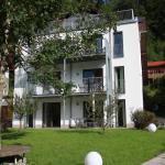 Haus Elise,  Füssen