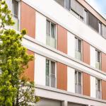 Hotel Pictures: Hotel-Restaurant Ohr, Eisenstadt