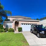 54979 by Executive Villas Florida, Davenport