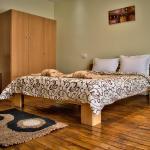 Hotellbilder: Dariya Guest House, Sapareva Banya